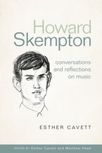 Howard Skempton: Conversations and Reflections on Music
