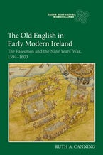 The Old English in Early Modern Ireland