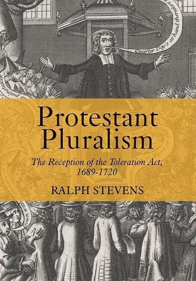 Protestant Pluralism