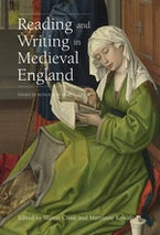Reading and Writing in Medieval England