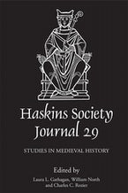 The Haskins Society Journal 29