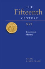 The Fifteenth Century XVI