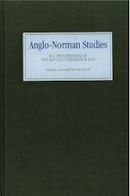 Anglo-Norman Studies XLI