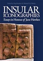 Insular Iconographies