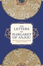 The Letters of Margaret of Anjou