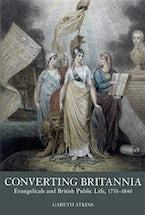 Converting Britannia