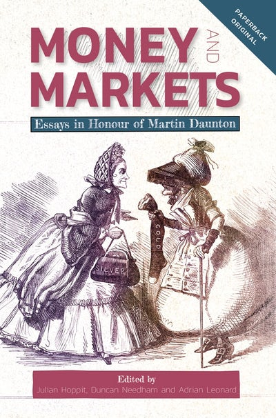 Money and Markets