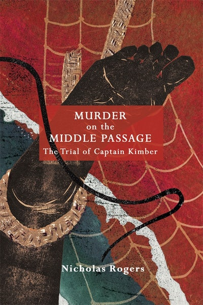 Murder on the Middle Passage