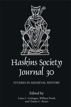 The Haskins Society Journal 30
