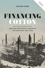 Financing Cotton