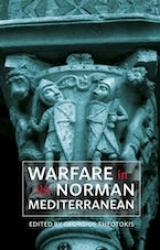 Warfare in the Norman Mediterranean