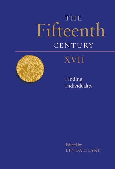 The Fifteenth Century XVII