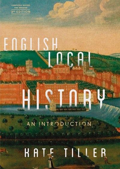 English Local History
