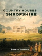 The Country Houses of Shropshire