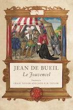 Jean de Bueil: Le Jouvencel