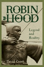 Robin Hood: Legend and Reality