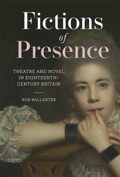 Fictions of Presence