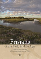 Frisians of the Early Middle Ages