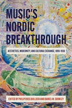 Music's Nordic Breakthrough