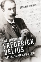 The Music of Frederick Delius