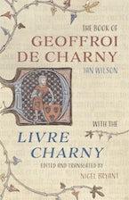 The Book of Geoffroi de Charny