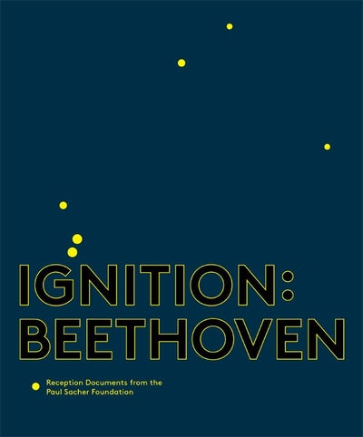 Ignition: Beethoven