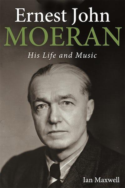 Ernest John Moeran