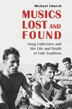 Musics Lost and Found