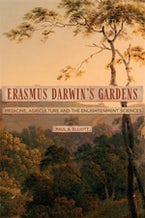 Erasmus Darwin's Gardens