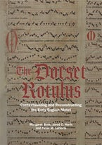 The Dorset Rotulus