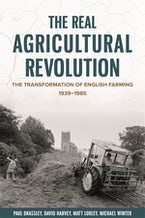 The Real Agricultural Revolution