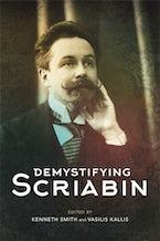 Demystifying Scriabin