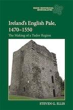 Ireland's English Pale, 1470-1550