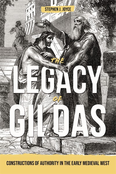 The Legacy of Gildas
