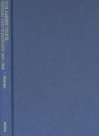 The Amiens Truce: Britain and Bonaparte 1801 - 1803