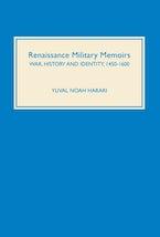 Renaissance Military Memoirs