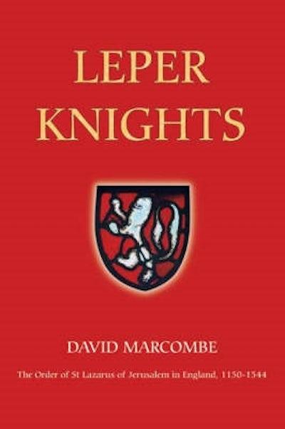 Leper Knights