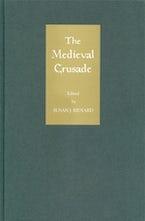 The Medieval Crusade