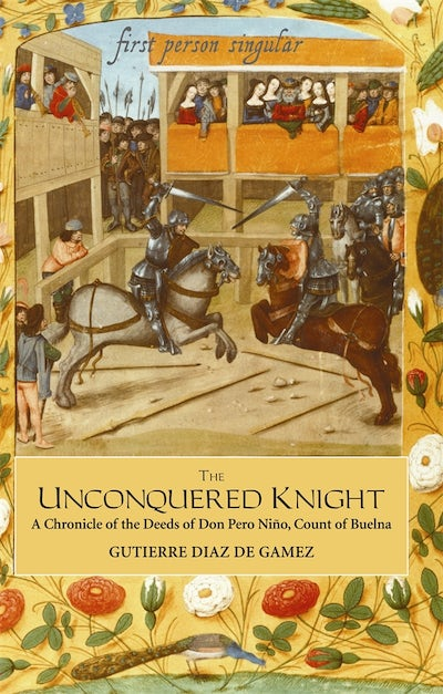 The Unconquered Knight