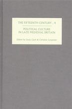 The Fifteenth Century IV