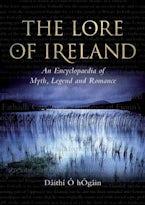 The Lore of Ireland