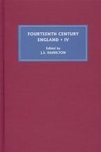 Fourteenth Century England IV