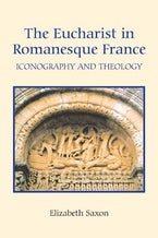 The Eucharist in Romanesque France