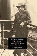 Discovering Mahler