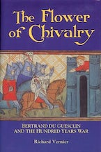 The Flower of Chivalry