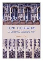 Flint Flushwork