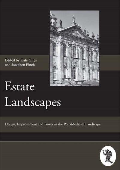 Estate Landscapes