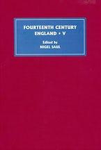 Fourteenth Century England V