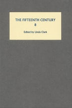 The Fifteenth Century VIII