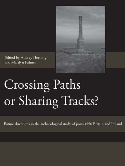 Crossing Paths or Sharing Tracks?